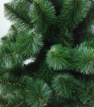 Сосна Зелена 1м