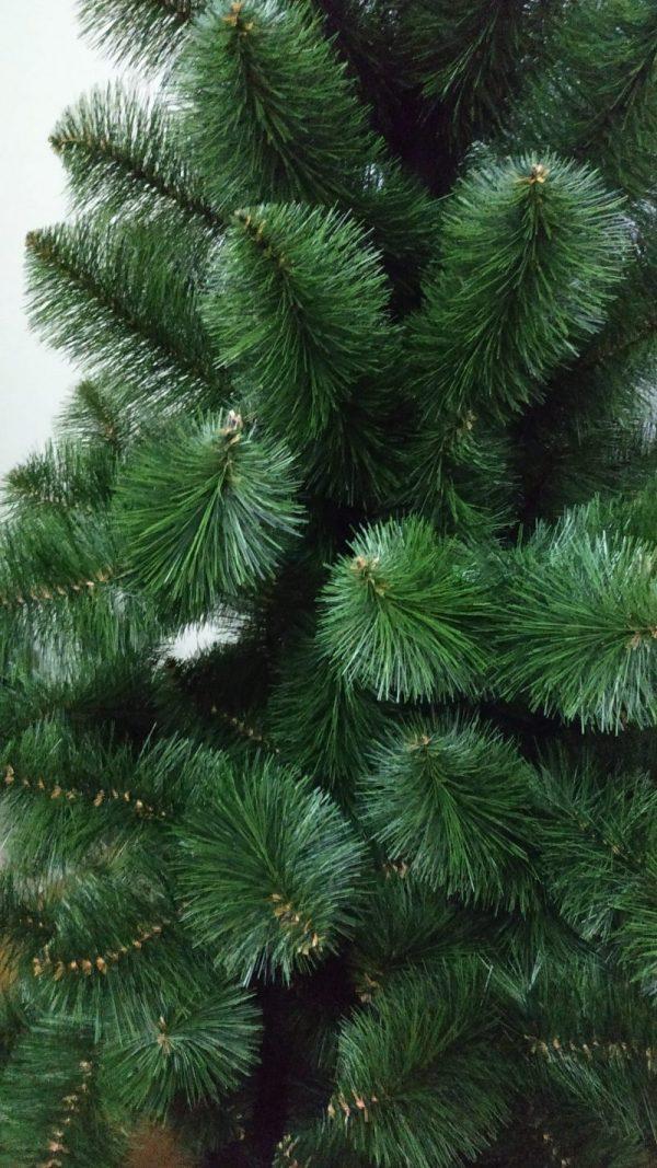 Сосна Зелена 2.4м