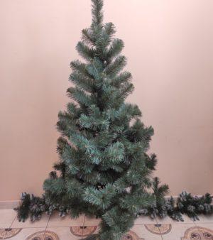 Ялинка зелена 1.2м